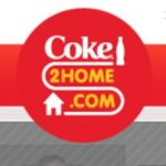 Coke2Home ZetaCoke69 Promo Code - Coke2Home Rs. 69 off on Purchase of Rs. 99