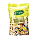 Happilo Dry Fruits + Free Rs. 200 MobiKwik Cash from Rs. 325 – Amazon