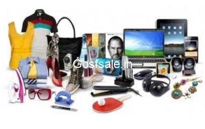 SnapDeal 20% off - 20% off on Whole Site