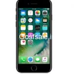 Apple-iPhone-7-Jet-Black-128GB-@-Rs.64880-Amazon