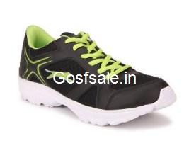 Flat 70% off on Slazenger Shoes : Flipkart