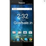 Panasonic Eluga Turbo ( 3GB RAM ) Worth Rs.13990 @ Rs.7999 - Flipkart