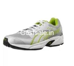 f31701b8fe9b06 Puma Sports Shoes Rs. 1299 – Amazon