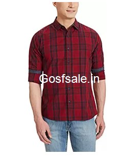 35% off or more on United Colors of Benetton Clothing  + Buy 2 Get 30% off – Amazon