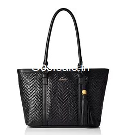 50% off or more on Lavie Bags from Rs. 308 – Amazon