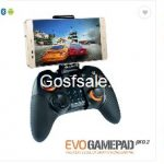 Amkette Evo Gamepad Pro 2 @ Rs. 999 – FlipKart