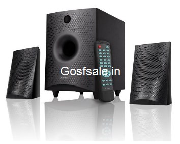 FD-F210X-2.1-Multimedia-Bluetooth-Speakers-Black