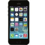 Lowest Price Ever : Apple iPhone 5s @ Rs.15999 - Amazon Great Indian Sale