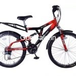 Minimum 30% off on Hero Cycles from Rs. 1999 – FlipKart