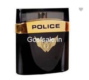 Minimum 50% off on Perfumes - Flipkart