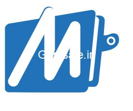Mobikwik Promo Codes : Mobikwik Offers : Mobikwik Wallet Offers