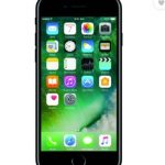 Republic Day Sale on Apple iPhone 7 - iPhone 7 Flat Rs.5,000 | Exchange Discount Upto Rs.20000