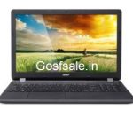 Republic Day Sale on Laptops : Laptops upto 25% off + 10% Cashback on Rs. 5000 + upto Rs. 15000 off (Exchange)