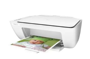 Republic Day Sale on Printers - Printers upto 52% off + 10% Cashback from Rs. 5000 – FlipKart