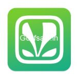 Saavn Free 3G Data Offer : Free 3G Data By Saavn : Saavn Free Data Offer