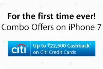 Upto-Rs.22500-on-Purchasing-Apple-Combo-Offers-Flipkart-Apple-Combo-Offer
