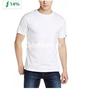 50% off or more + 30% off + 30% off on Clothing – Amazon