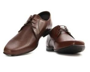 60% + 10% off on Rs. 1499 on Red Tape Men's Footwear – FlipKart