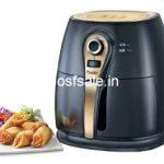 Prestige 2.2L Air Fryer PAF3.0 @ Rs. 2149 – FlipKart