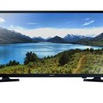 Flat 40% Off on Samsung 80 cm (32 inches) 32J4003-SF HD Ready LED Television @ Rs.17990
