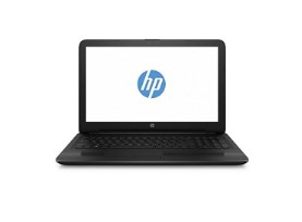 HP Laptop 15-BE002TU @ Rs. 21490 – Amazon