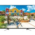 *Loot* - Flat 45% off on Videocon 124cm (50) Full HD LED TV at Rs 26999 (Bangalore only)