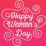 Women's Day Offers 2017 - 2017 Women's Day Sale - Womens Day Special