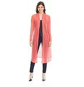 Amazon Ladies Night - 50% – 70% off on Clothing, Footwear & Accessories.