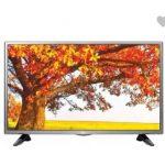 Flipkart Tv Days - TVs upto 63% off + 10% off + upto Rs. 27000 off (Exchange)