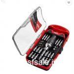Skil T Handle Set Standard Screwdriver Set At Rs 299 From Flipkart