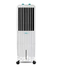 25% off or more on Air Coolers from Rs. 4699 – Amazon