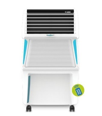 Air Coolers 25% off or more from Rs. 3333 – Amazon