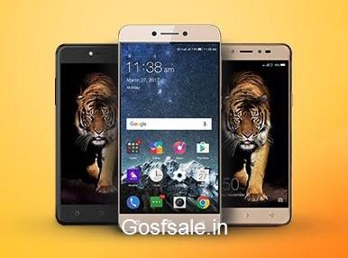 Amazon Great Indian Sale - Best Deals on Mobiles : Badi Bachat Sabke Liye