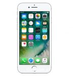 Apple iPhone 7 (32GB) @ Rs.38999 : Amazon Great Indian Sale
