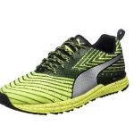 Flat 60% on Puma Men's Speed 300 Tr Ignite Running Shoes @ Rs.3999