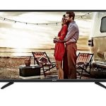 Sanyo 109 cm (43) Full HD LED IPS Tv @ Rs.24490 - Amazon Great Indian Sale