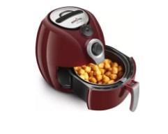 FlipKart Appliances Crazy Deals - Loot Deals on Appliances