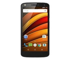 Loot - Flat Rs.22000 off on Moto X Force 32GB @ Rs. 12999 - Amazon