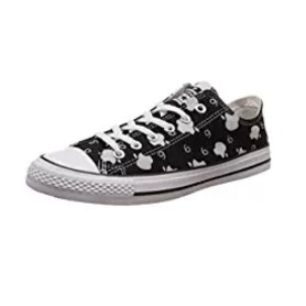 Converse Sneakers @ Rs. 699 – Amazon