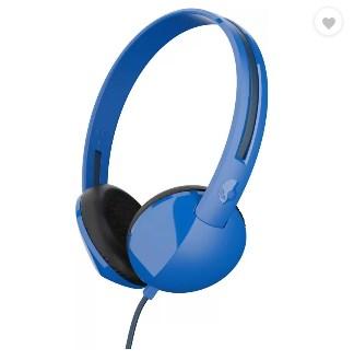 Loot Deal - Skullcandy S5LHZ-J569 Anti Headphones Worth Rs.1999 at Rs. 399 - Flipkart