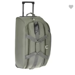 Minimum 55% off on Pronto Luggage from Rs. 1292 – FlipKart