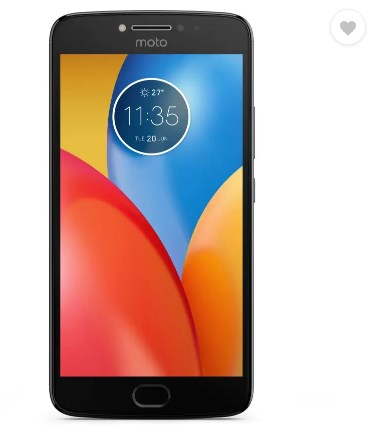 Moto E4 Plus Price in India - Buy Moto E4 Plus @ Rs.9999 - Moto E4 Plus Flipkart