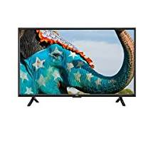 Amazon Great Indian Televisions Sale - Amazon TVs Lightning Deals
