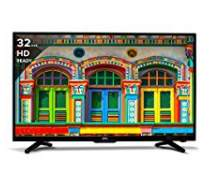 Amazon TVs Lightning Deals - Great Indian Sale 2017