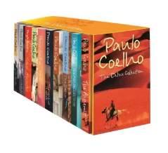 Books 70% off from Rs. 27 – FlipKart