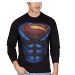 50% off or more on Men's Character Clothing from Rs. 299 – Amazon