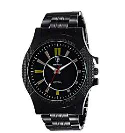 75% off on Optima Watches from Rs. 174 – Amazon
