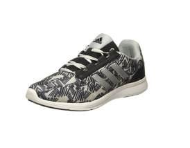 Flat 50% off on Adidas Men's Adi Pacer Elite 2. 0 M Running Shoes @ Rs.1799 : Amazon