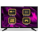 Noble Skiodo 81 cm (32 inches) 32CN32P01 HD Ready LED TV @ Rs.7990 : Amazon