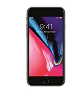 iPhone 8 PreOrder - Pre Order : The Grand Opening iPhone 8 : Buy iPhone 8